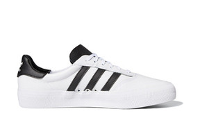 Adidas originals 3MC Sneakers/Shoes FV5954 - FV5954