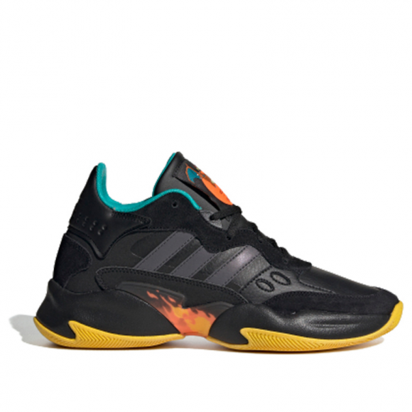 Adidas neo Streetspirit 2.0 Marathon Running Shoes/Sneakers FV5997 - FV5997