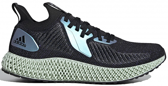 adidas Carbon 4D - Homme Chaussures - FV6106