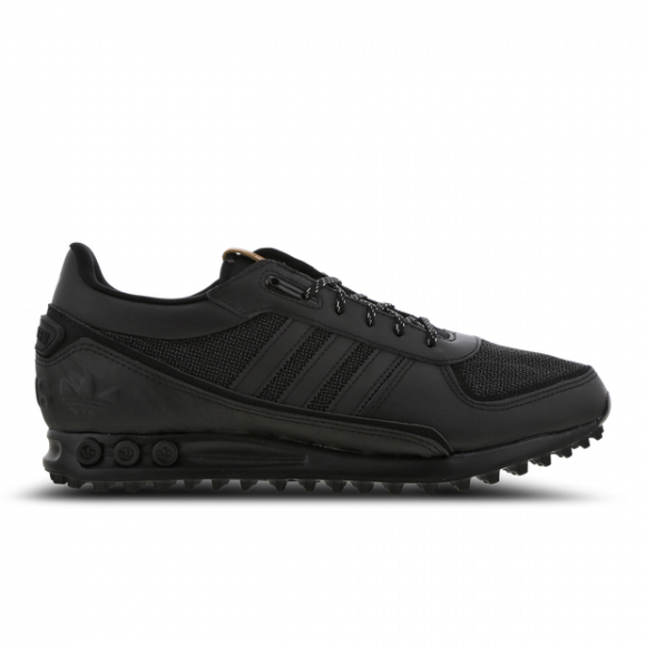 adidas LA Trainer II - Homme Chaussures - FV6646