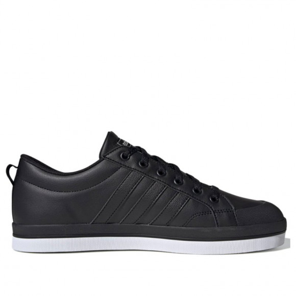 adidas Bravada Shoes Core Black Mens - FV8083