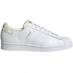 adidas Superstar Shoes Cloud White Mens - FV8311