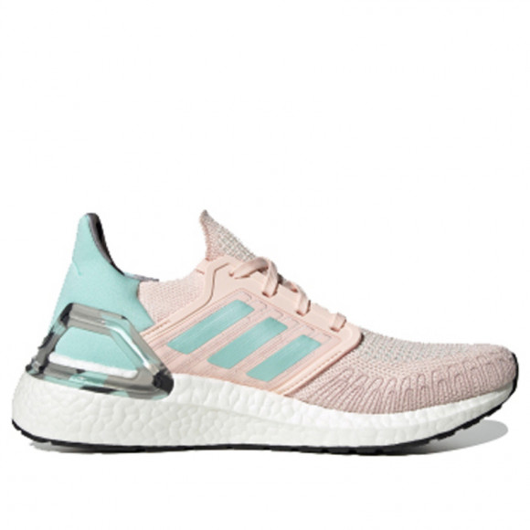 Adidas Ultraboost 20 Marathon Running Shoes/Sneakers FV8350 - FV8350