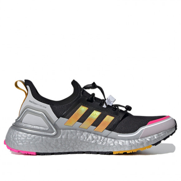 Adidas Ultra Boost Cold Rdy Marathon Running Shoes/Sneakers FV8364 - FV8364