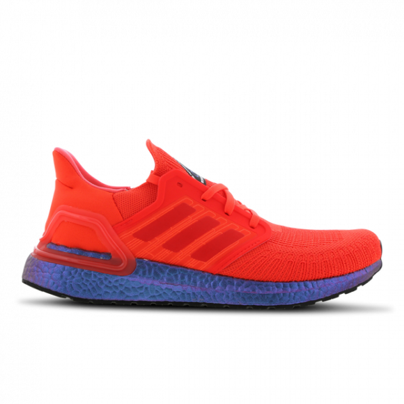 adidas Performance Ultra Boost 20 - Homme Chaussures - FV8451