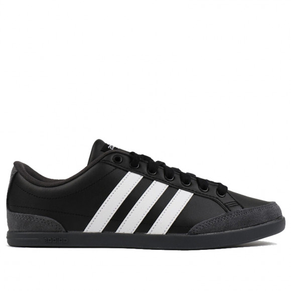 Adidas neo Caflaire Sneakers/Shoes FV8553 - FV8553