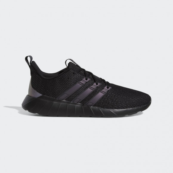 adidas QUESTAR FLOW Core Black Mens - FV9071