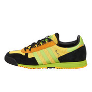 adidas Originals SL 80 Women's - FV9791