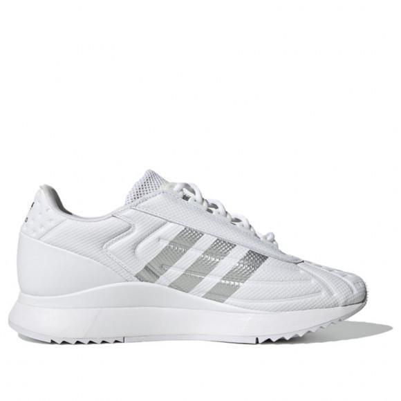 Adidas Originals Sl Andridge X Marathon Running Shoes/Sneakers FW2227 - FW2227
