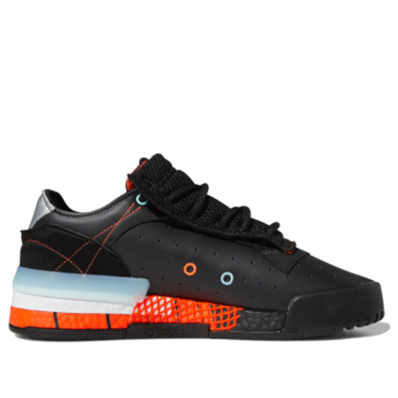 Adidas originals Rivalry Rm Low Sneakers/Shoes FW2274 - FW2274