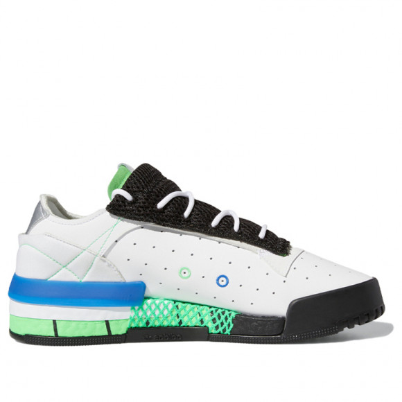 Adidas originals Rivalry Rm Low Sneakers/Shoes FW2275 - FW2275