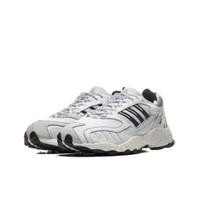 Adidas Originals Torsion TRDC White  - FW2472