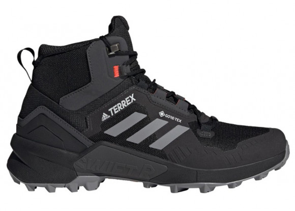 Terrex Swift R3 Mid GORE-TEX Hiking Shoes