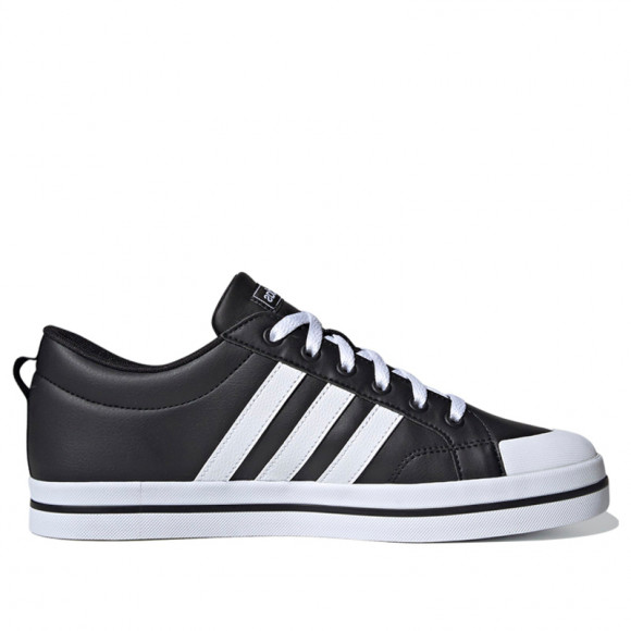 adidas Bravada Shoes Core Black Mens - FW2888