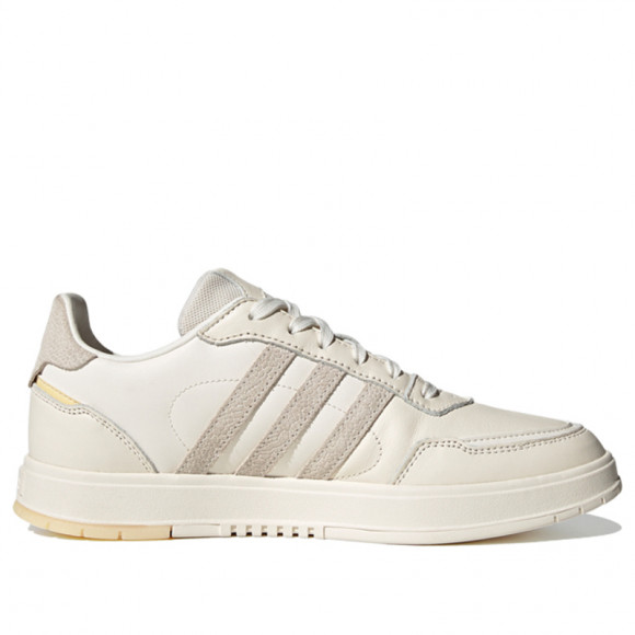 Adidas neo Courtmaster Sneakers/Shoes FW2900 - FW2900