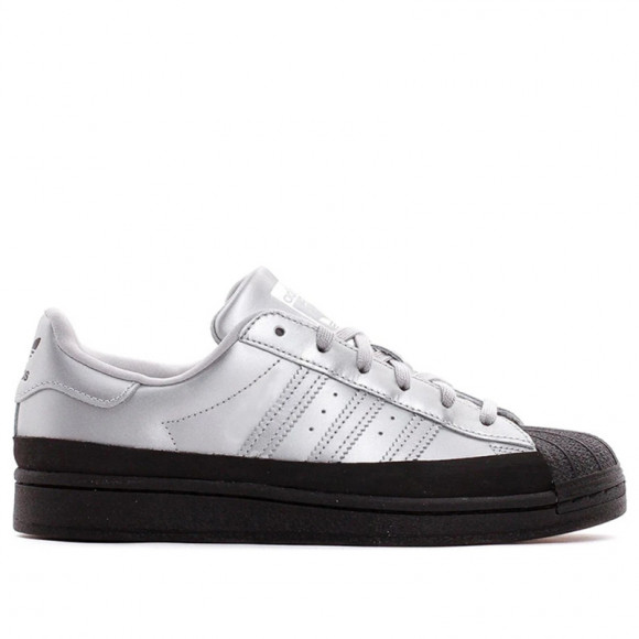 Adidas originals Superstar Sneakers/Shoes FW3709 - FW3709