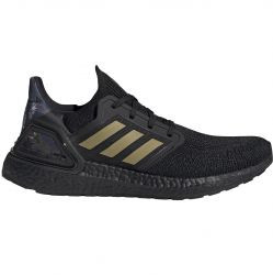 adidas Performance Ultra Boost 20 - Men Shoes - FW4322