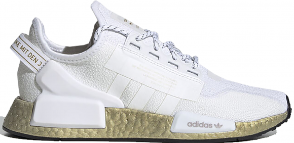 adidas NMD R1 - Femme Chaussures - FW5450