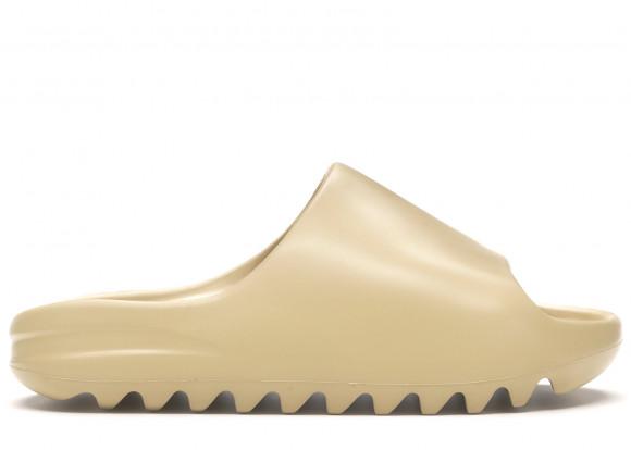 Yeezy Slide Desert Sand - FW6344