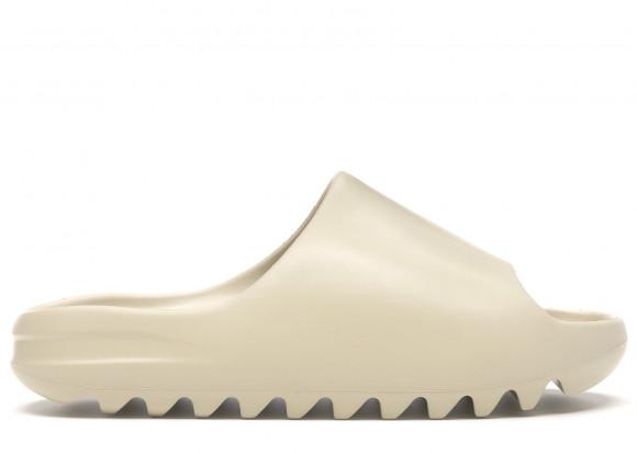 Yeezy Slide Bone - FW6345