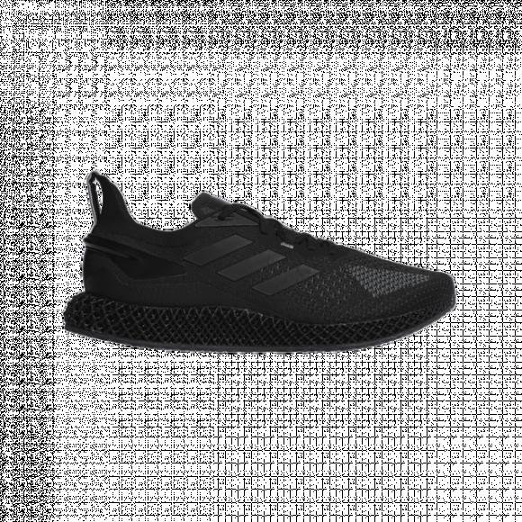 adidas X90004D Triple Black - FW7090