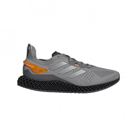 adidas X90004D Shoes Grey Three Mens - FW7091