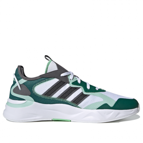 Adidas neo Futureflow Cc Marathon Running Shoes/Sneakers FW7195 - FW7195