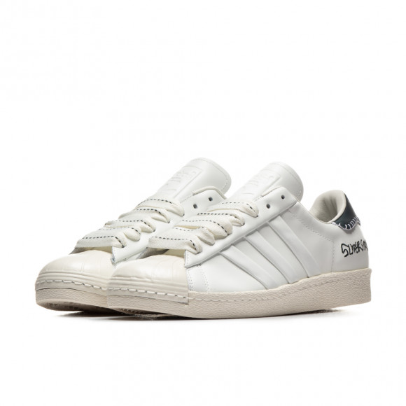 adidas Superstar Jonah Hill - FW7577
