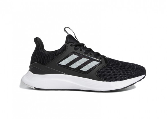 adidas Energyflacon X Core Black (W)