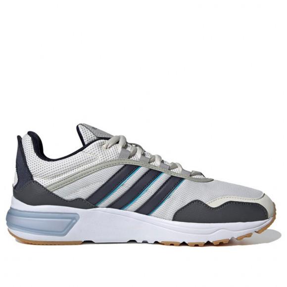Adidas neo 90s Runner Marathon Running Shoes/Sneakers FW7680 - FW7680