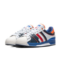 adidas Superstar Starting Five - FW8153
