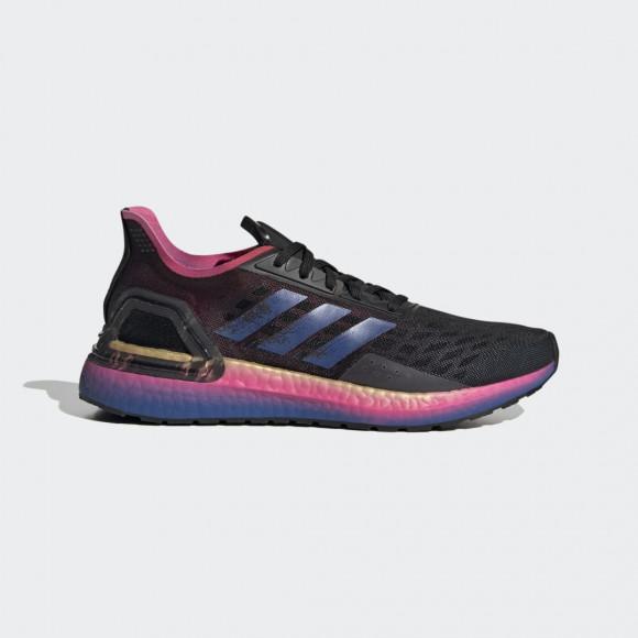 adidas Ultraboost PB Shoes Core Black Womens - FW8876