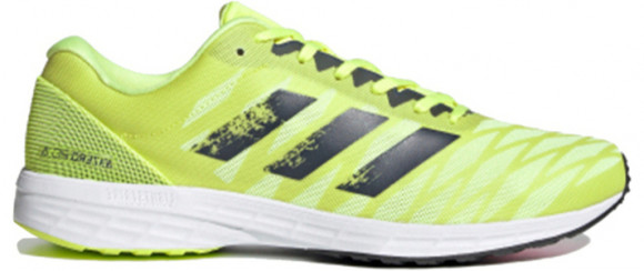 Adidas Adizero Rc 3 Marathon Running Shoes/Sneakers FW9299 - FW9299