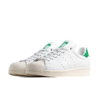 "adidas Originals SUPERSTAN ""WHITE"" - FW9328"