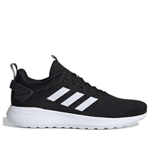 Adidas Neo Cloudfoam Lite Racer Climacool 'Black' Core Black ...