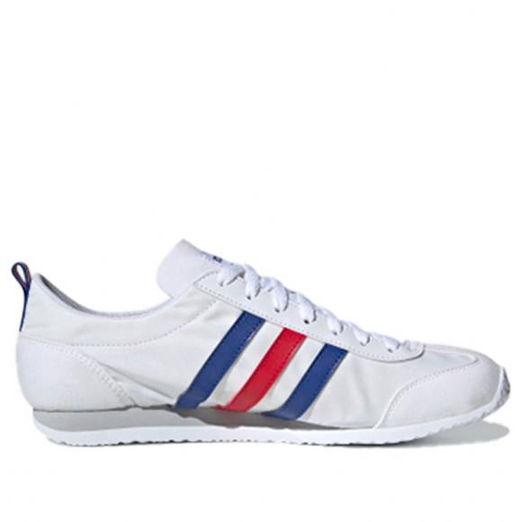 Adidas neo Vs Jog Marathon Running Shoes/Sneakers FX0094 - FX0094