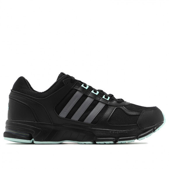 Adidas Equipment 10 Marathon Running Shoes/Sneakers FX0760 - FX0760