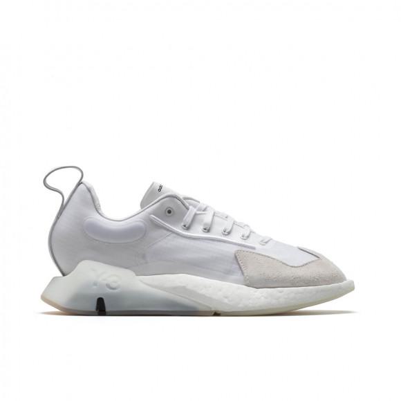 adidas Y-3 Orisan Core White - FX1412