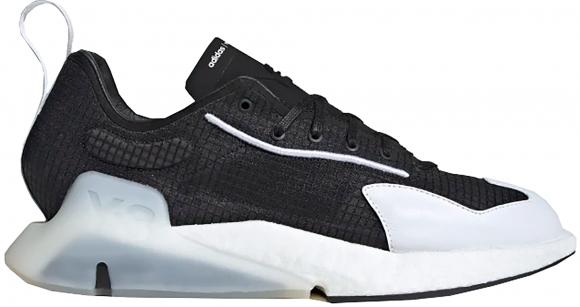 adidas Y-3 Orisan Black White - FX1413
