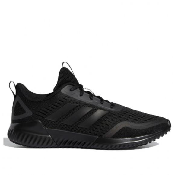 adidas x_plr white junior black boots boys