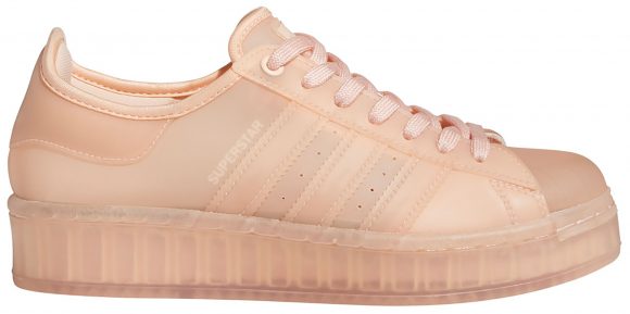 adidas Superstar Jelly w - FX2988
