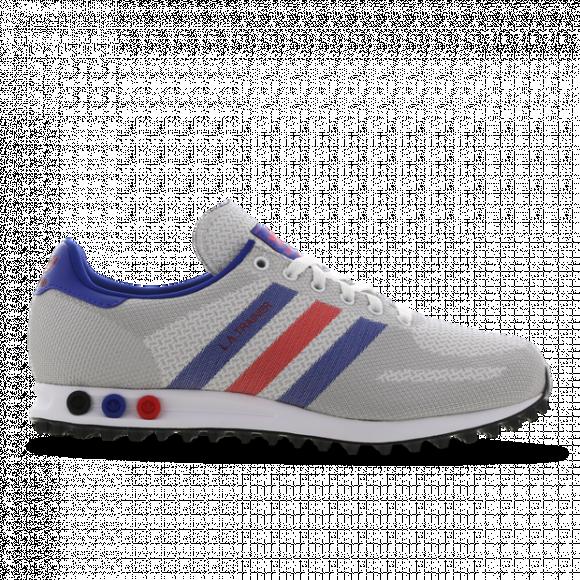 adidas LA Trainer - Men Shoes - FX3491