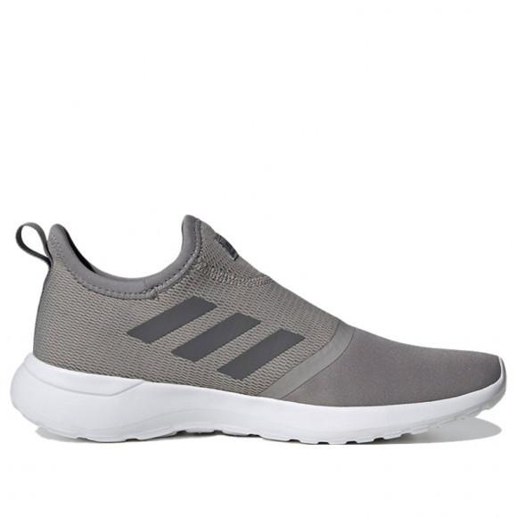 Adidas neo Lite Racer Slip-On Marathon Running Shoes/Sneakers ...