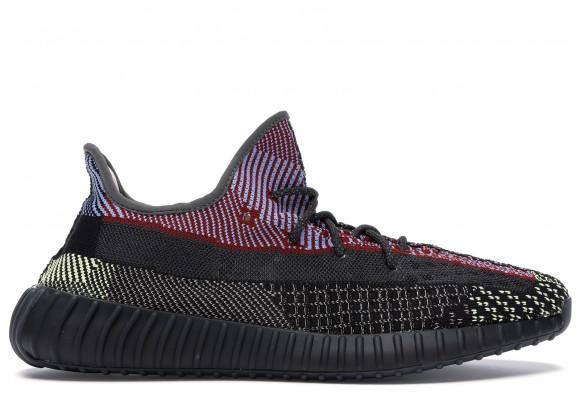 adidas Yeezy Boost 350 V2 Yecheil (Reflective)