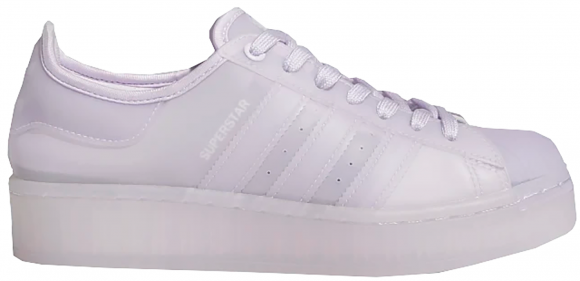 adidas Superstar Jelly w - FX4323