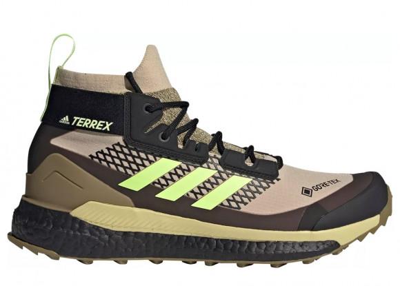 adidas terrex gtx mens walking shoes