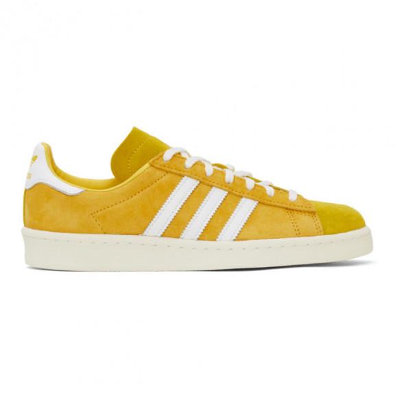 Campus 80s Shoes - FX5443