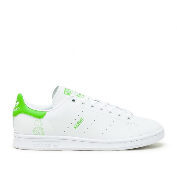 adidas Originals x Disney Stan Smith Kermit FX5550 - FX5550