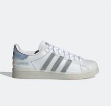 Superstar Futureshell Shoes - FX5551