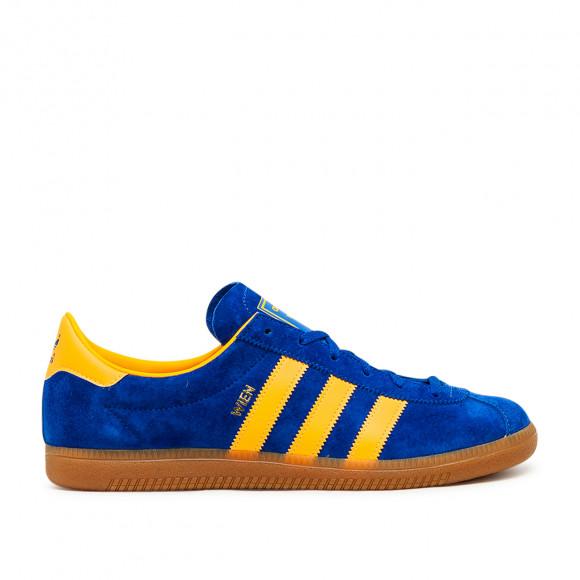 Wien Shoes - FX5630